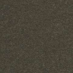 Kvadrat - Divina Melange 2 - 280