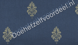 Danish Art Weaving - Oxford - 24