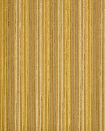 Kobe - Harrison - 5 Beige Bruin Geel