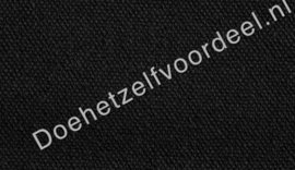 Danish Art Weaving - Cotone - 7