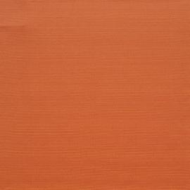 Kvadrat - Rove - Kleurnummer 007
