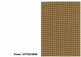 Bute Fabrics - Troon CF752 - 3838
