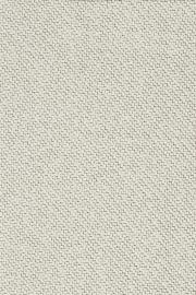 Kvadrat - Coda 2 - Kleurnummer 103