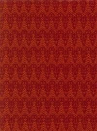 Bute Fabrics - Ramshead - 0346