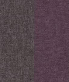 Vyva Fabrics - Extex - Tribeca w050 Pink