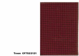 Bute Fabrics - Troon CF752 - 2121