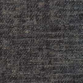 Vyva Fabrics - Agua - Juno Charcoal