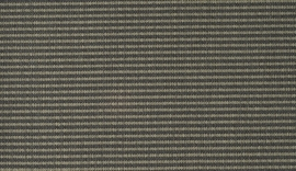 Danish Art Weaving - Baron Streep - 22