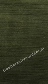 Danish Art Weaving - Antique Velour - 307