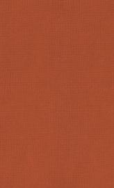 Höpke - Bestseller - Astrakhan 1534