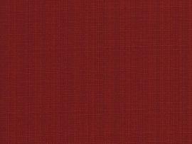 Vyva Fabrics - Sunbrella - 39201 Deep Red Linen