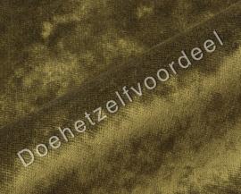 Kobe - Morseco - 13 Bruin Goud