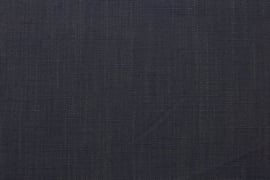 Vyva  Fabrics - Kilkenny - 2515 Denim