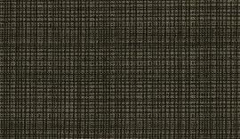 Svensson - Ink - Kleur 3380
