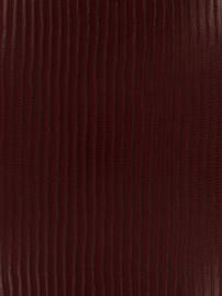 Aristide - Snake - 420 Scarlet