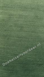 Danish Art Weaving - Antique Velour - 200