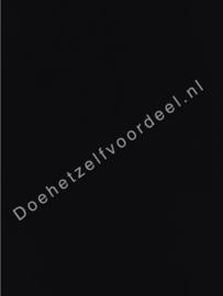 Aristide - Diesel - 199 Black