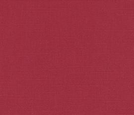 Höpke - Vanity NO. 1 - Alberta 180