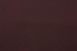 Vyva Fabrics - Oxford - 2404 Merlot