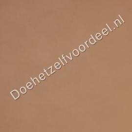 Kvadrat - Instill - 0008