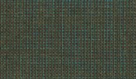 Svensson - Rami Plus - Kleur 5045