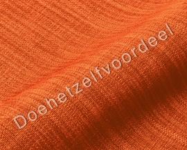Kobe - Prino - 15 Oranje