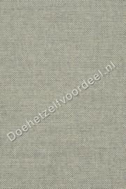Kvadrat - Re-Wool - 408
