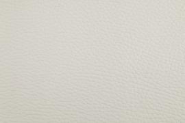 Vyva Fabrics - Beluga - 3303 Off White