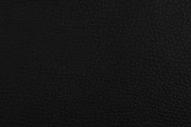 Vyva Fabrics - Beluga - 3316 Blackbeard