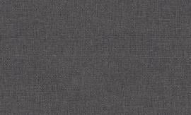Vyva Fabrics - Extex - Prado  w005 Blazer Tweed