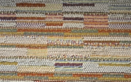 Bernard Ter Hofte - Panorama - Streifen 925 512