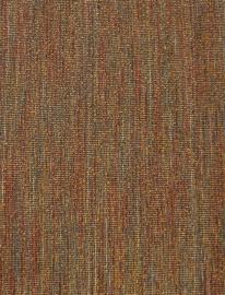 meubelstof Libby 1-2622-148 (5meter)