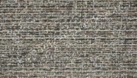 Danish Art Weaving - Strong - 9071