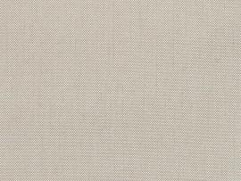 Vyva Fabrics - Sunbrella -10021 Natté Canvas