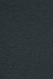 Kvadrat - Sunniva 2 - 172