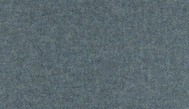 Danish Art Weaving - Highland 4