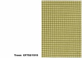 Bute Fabrics - Troon CF752 - 1515