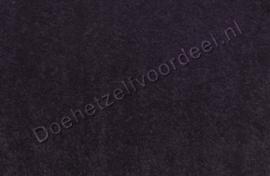 Danish Art Weaving - Marimba Mohair - 6600