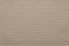 Vyva Fabrics - 4 Outdoor - Boca Raton Sand 7030