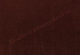 Danish Art Weaving - Marimba Mohair - 4700