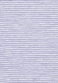 Vyva Fabrics - Extex - Outline Clover