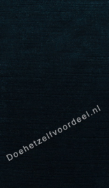 Danish Art Weaving - Antique Velour - 212
