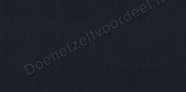 Danish Art Weaving - Line - 49