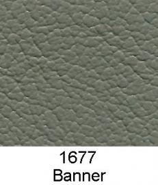 Ohmann Leather - Element - 1677 banner