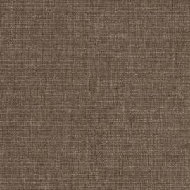 Gabriel - Xpress - 61003
