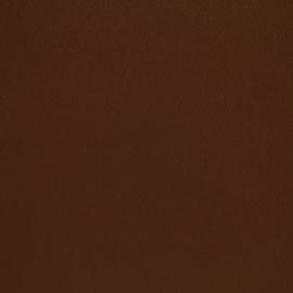 Ohmann  Leather - Collectie 1010 - 2795 Hazelnut