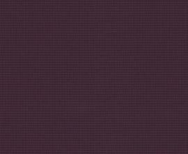 Vyva Fabrics - Extex - w75 Medoc
