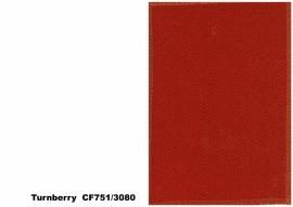 Bute Fabrics - Turnberry CF751 - 3080