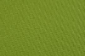 Vyva Fabrics - Legend - 2276 Parrot