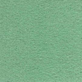 Vyva Fabrics - Dinamica Classica 8420 Aruba